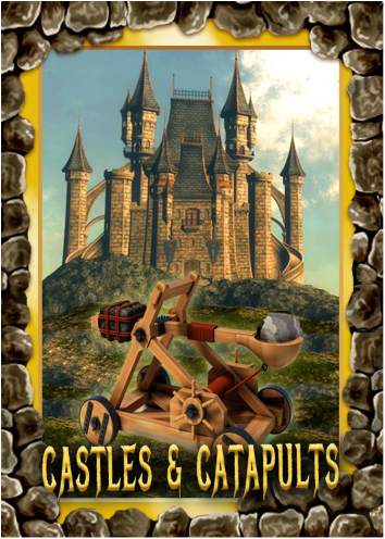 Castles & Catapults